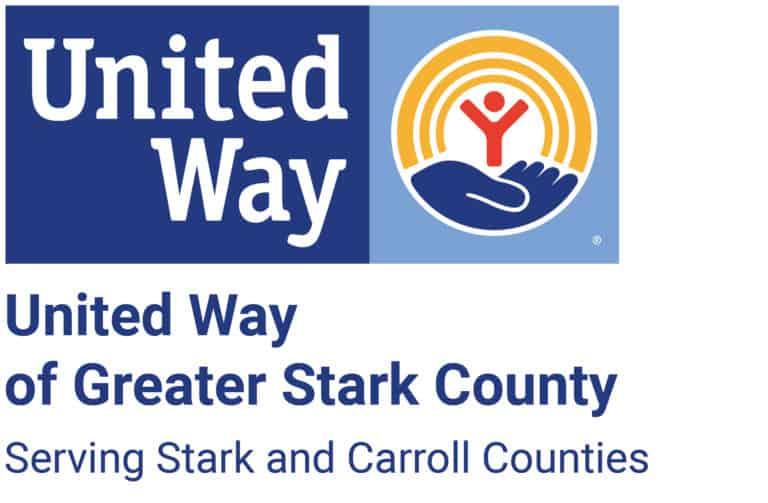 United Way Stark County